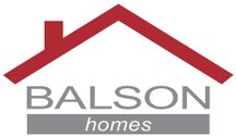 Balson Homes Logo