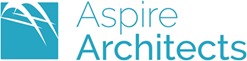 Aspire Architects Ltd
