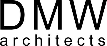 DMW Architects