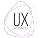 UX Architects