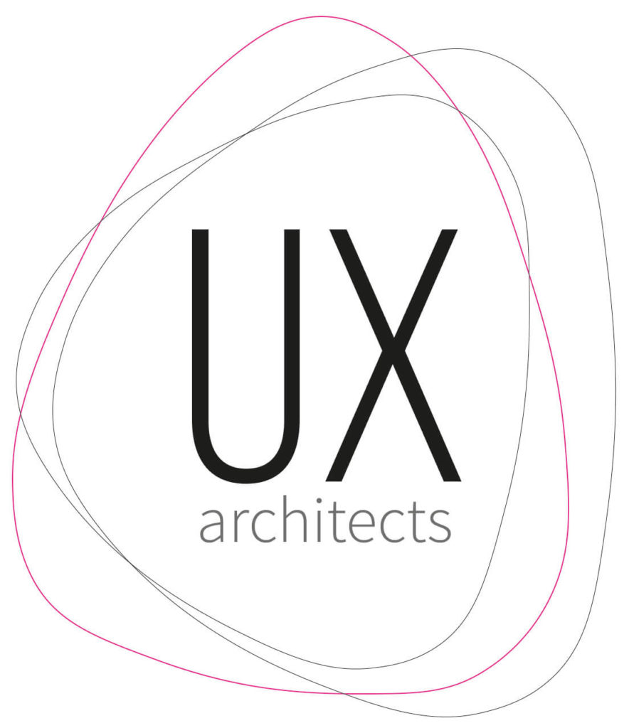 UX Architects Logo