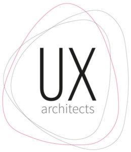 UX Architects Logo